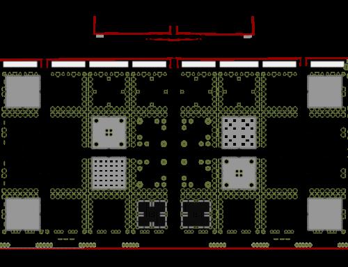 Recuperación de la huerta del palacio del infante don Luis